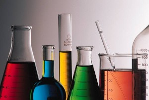chemistry-lab-equipment-bottles
