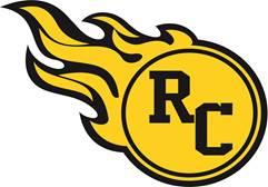 RC-Comet-Logo