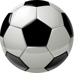soccer-ball-md