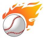 baseball-ball-vector-baseball-flame-vector-material_15-2205