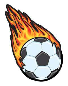 soccer-ball-with-flames-clipart-144787689_12-flaming-soccer-ball-temporary-tattoo-team-sport-club-