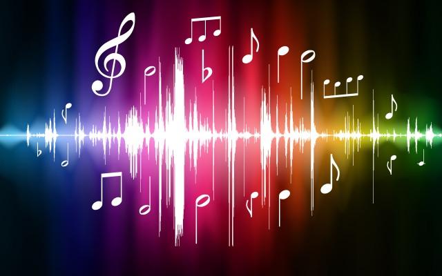 Sargam of Music