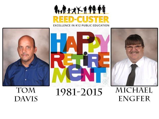 Retirement2015