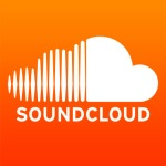 soundcloud-logo-480