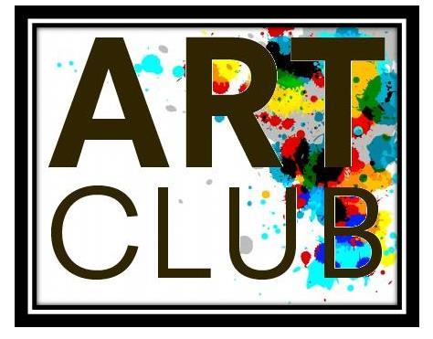 artclub2