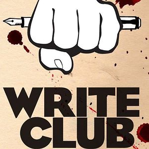 ideas for creative writing club I recently founded the creative writing club at my high school being the president now, i really want to make the experience fun, educational, and just.