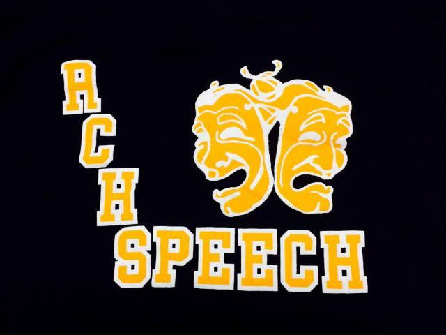 speechteam