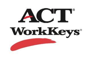 actworkkeys