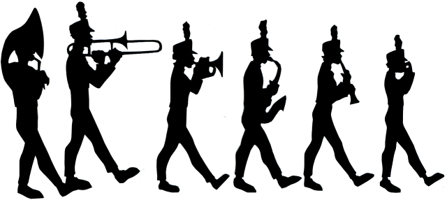 band-clipart-marching-band-clipart-1