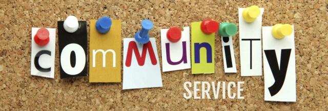 community-service-2
