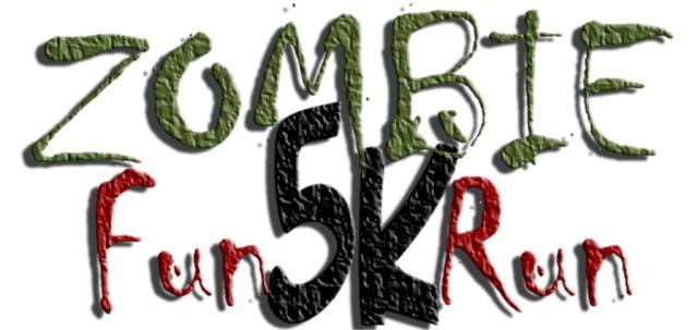zombiefunrungraphic