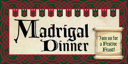 madrigal_dinner-420x213