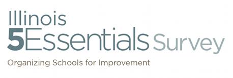 illinois-logo-web