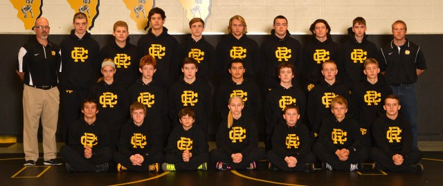 wrestling16-17