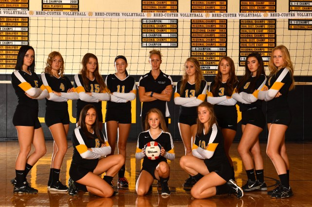 JVVolleyball