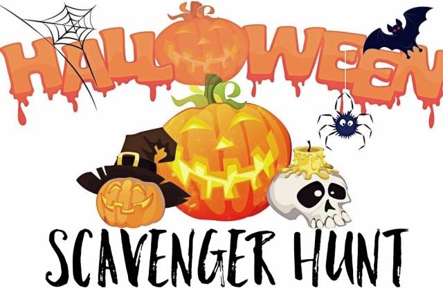 0164e-scaventger-hunt-image