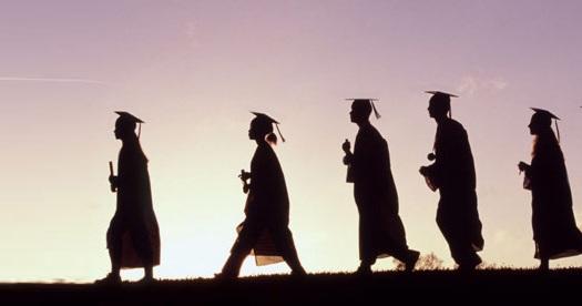 20120702-grads