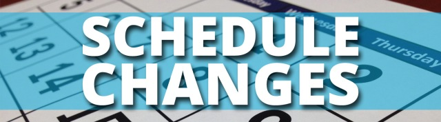 schedule-changes-banner