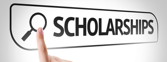 scholarships_stockimage_750.jpg